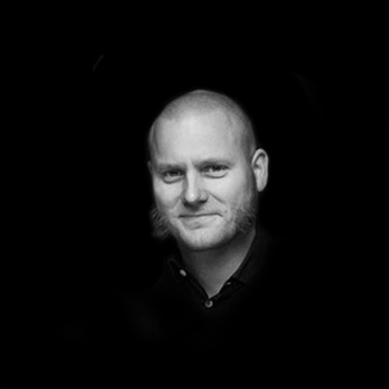 Christian Schmitthenner